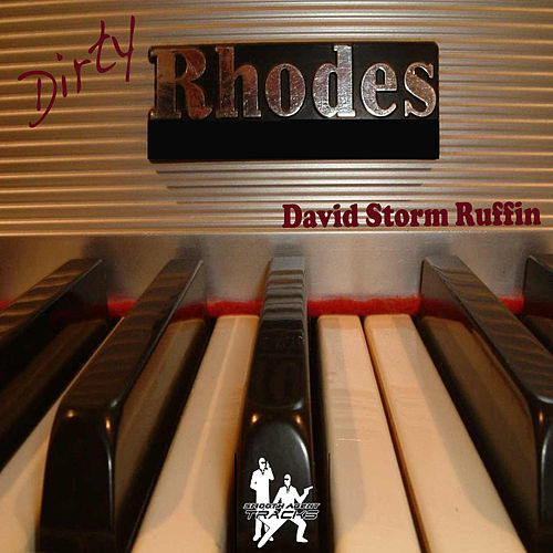 Dirty Rhodes by David Ruffin