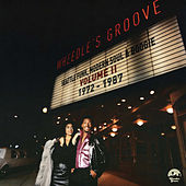 Wheedle's Groove: Seattle Funk, Modern Soul & Boogie Volume II 1972-1987 by Various Artists