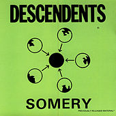 Somery by Descendents