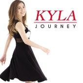 Journey by Kyla