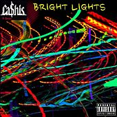 Bright Lights (feat. Boaz) by Ca$his