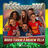 We Are World Champion 2014 by Various Artists