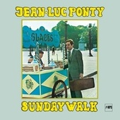 Sunday Walk by Jean-Luc Ponty