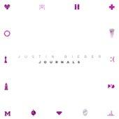 Journals by Justin Bieber