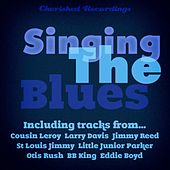 Singin' the Blues, Vol. 2 by Various Artists
