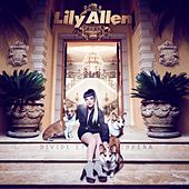 Sheezus by Lily Allen