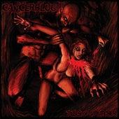 Tales of a Butcher by Cancerslug