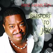 Passport to Joy by Mike Hamilton