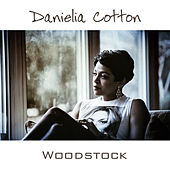 Woodstock by Danielia Cotton
