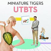 Used To Be The Shit by Miniature Tigers
