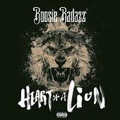 Heart Of A Lion by Lil Boosie