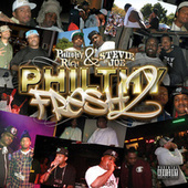 PhilthyFresh 2 (Deluxe Edition) by Philthy Rich