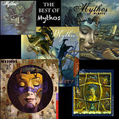 The Best of Mythos by Mythos