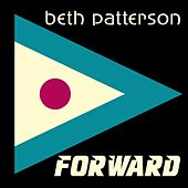 Forward by Beth Patterson