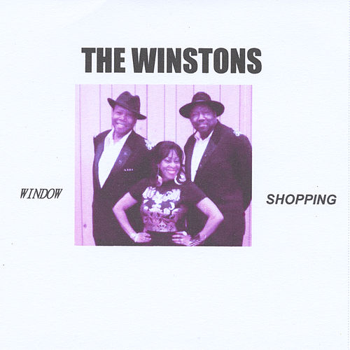 Windowshopping by The Winstons