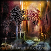 The End of Everything by Shallow Ground