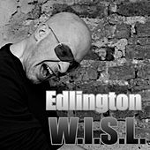 W.I.S.L. (Remixes) by Edlington