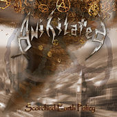 Scorched Earth Policy by Anihilated