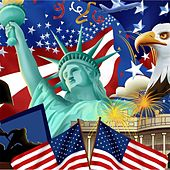 Get Me to America by Kanada