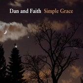 Simple Grace by Dan