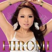 あなたの元へ アジアの東 (Anata No Moto He  Asia No Higashi) by Hiromi