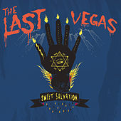 Sweet Salvation by The Last Vegas