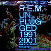 Unplugged 1991/2001: The Complete Sessions by R.E.M.