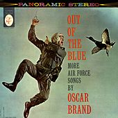 Out of the Blue by Oscar Brand