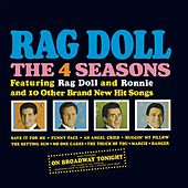 Rag Doll by Various Artists