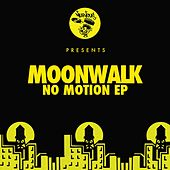 No Motion EP by Moonwalk