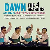 Dawn [Go Away] and 11 Other Hits by Various Artists