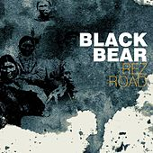 Rez Road (Powwow) by Black Bear