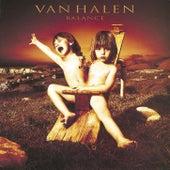 Balance by Van Halen