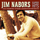 Super Hits by Jim Nabors