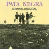 Guitarras Callejeras by Pata Negra