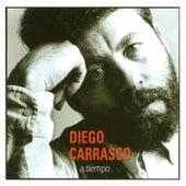 A Tiempo by Diego Carrasco