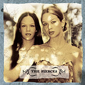The Pierces by The Pierces
