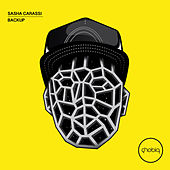 Backup by Sasha Carassi