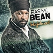 Inlightment by Ras Mc Bean