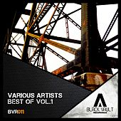 Best Of Vol. 1 - EP by Various Artists