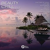 Beauty Chill Vol. 5 - EP by Various Artists
