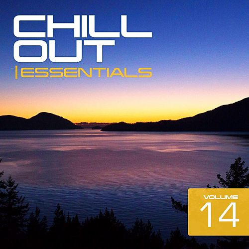 Chill Out Essentials Vol. 14 - EP by Various Artists