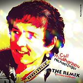 Cult Huuliharppu THE REMIX by Michael Engel