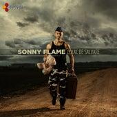 Colac de salvare by Sonny Flame