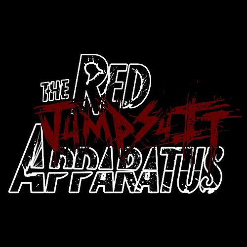 The Right Direction by The Red Jumpsuit Apparatus