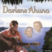 Aloha Week Hula by Darlene Ahuna