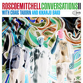 Conversations 2 by Roscoe Mitchell