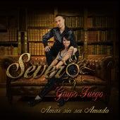 Amar Sin Ser Amado by Grupo Fuego