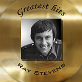 Greatest Hits - Original Recordings by Ray Stevens