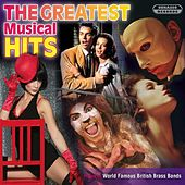 The Greatest Musical Hits by Various Artists